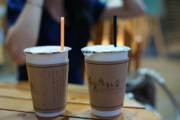 2009-11-1-布萊恩紅茶05.JPG