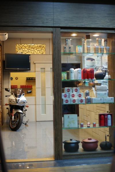 2009-11-1-布萊恩紅茶08.JPG