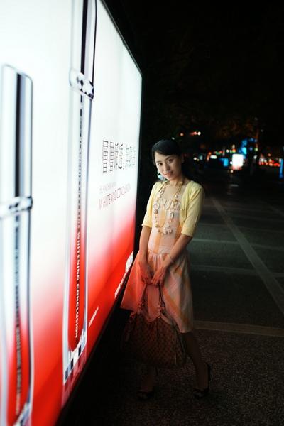 2009-10-31-百貨牆外拍精選#20.JPG