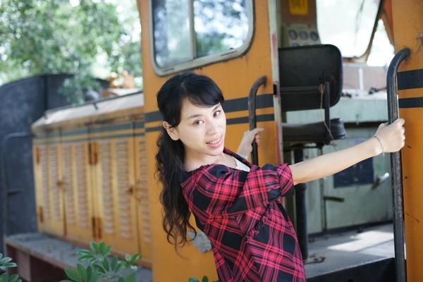 2009-11-8-烏樹林糖廠01.JPG