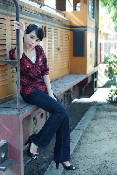 2009-11-8-烏樹林糖廠02.JPG
