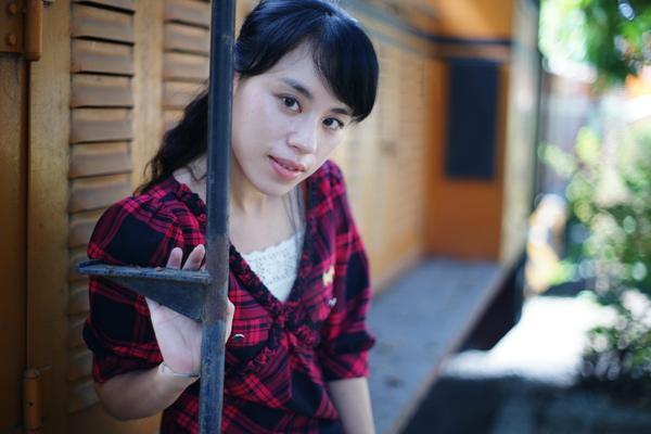 2009-11-8-烏樹林糖廠05.JPG
