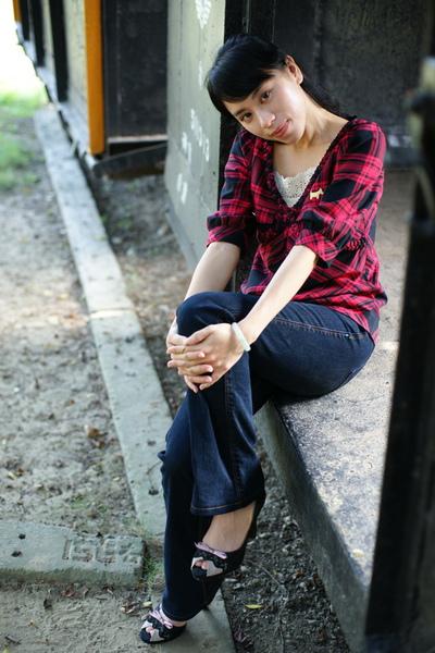 2009-11-8-烏樹林糖廠08.JPG