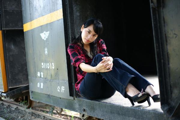 2009-11-8-烏樹林糖廠09.JPG