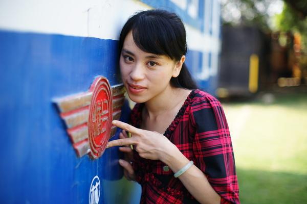 2009-11-8-烏樹林糖廠19.JPG