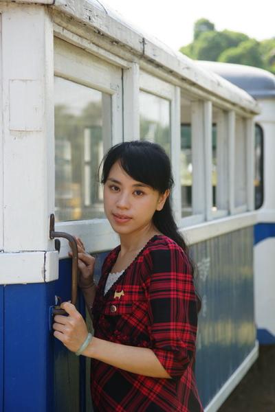 2009-11-8-烏樹林糖廠26.JPG