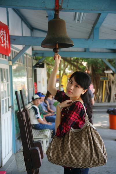 2009-11-8-烏樹林糖廠28.JPG