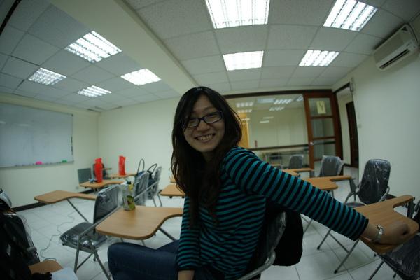 2009-映葉攝影課02.JPG