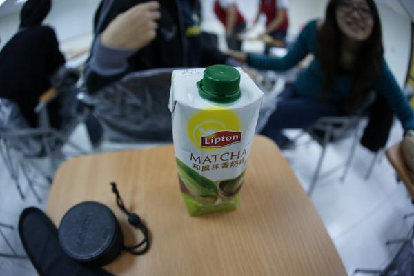 2009-映葉攝影課04.JPG
