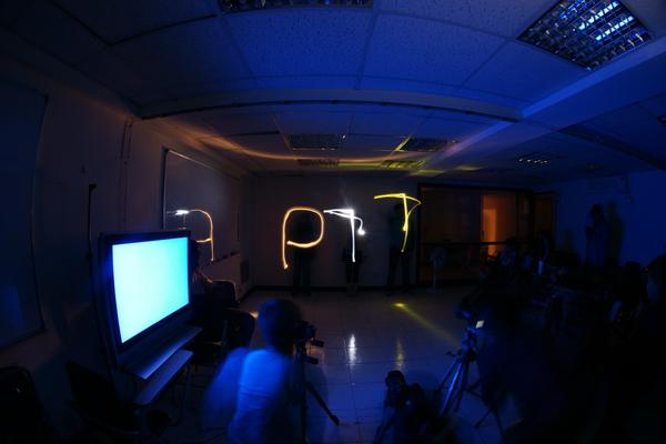 2009-映葉攝影課10.JPG
