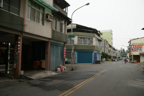 2009-11-21-吉祥如意訂婚002.JPG