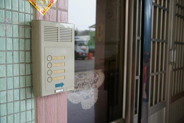2009-11-21-吉祥如意訂婚003.JPG
