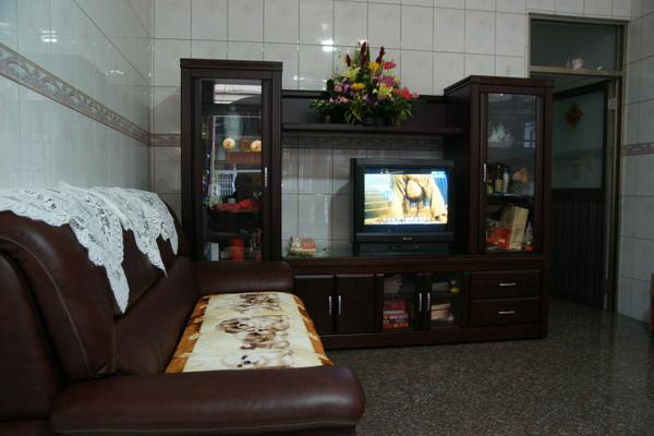 2009-11-21-吉祥如意訂婚005.JPG