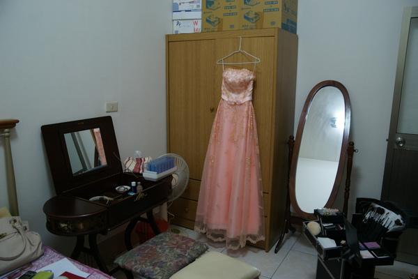 2009-11-21-吉祥如意訂婚014.JPG