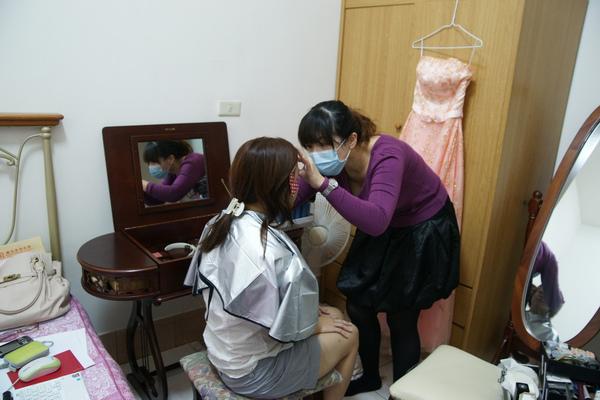 2009-11-21-吉祥如意訂婚016.JPG