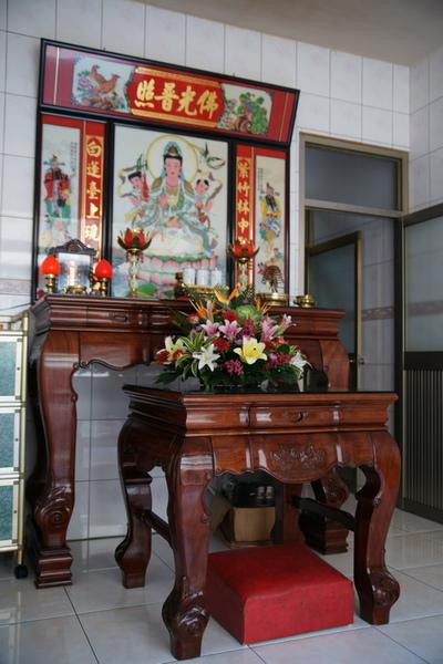 2009-11-21-吉祥如意訂婚020.JPG