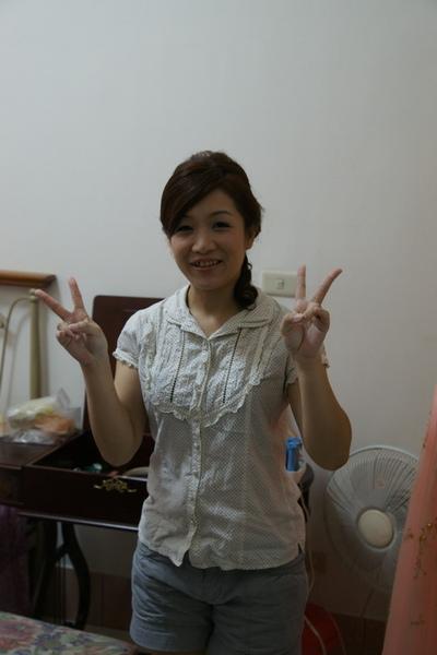 2009-11-21-吉祥如意訂婚026.JPG