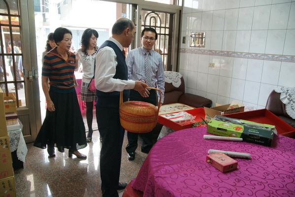 2009-11-21-吉祥如意訂婚036.JPG