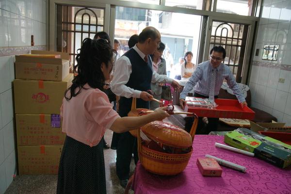 2009-11-21-吉祥如意訂婚037.JPG