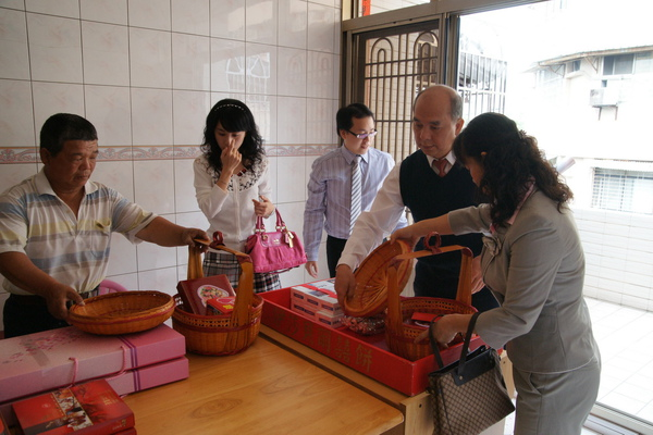 2009-11-21-吉祥如意訂婚039.JPG