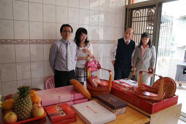 2009-11-21-吉祥如意訂婚040.JPG