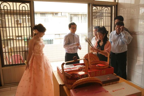 2009-11-21-吉祥如意訂婚042.JPG