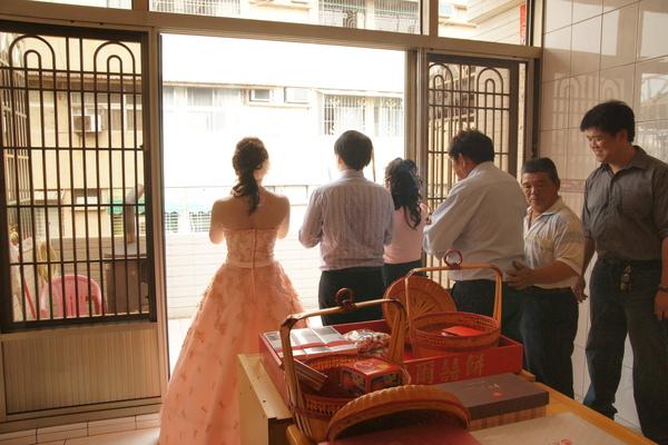 2009-11-21-吉祥如意訂婚043.JPG