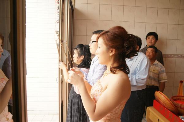 2009-11-21-吉祥如意訂婚045.JPG
