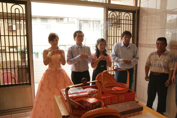 2009-11-21-吉祥如意訂婚046.JPG