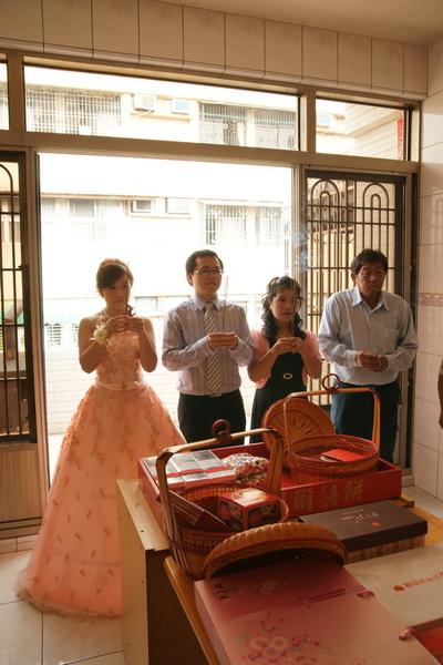 2009-11-21-吉祥如意訂婚047.JPG