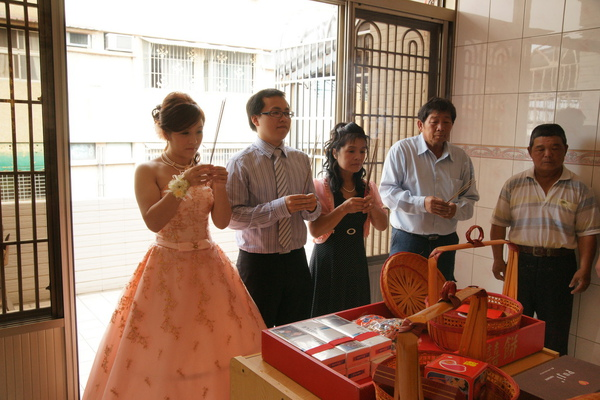 2009-11-21-吉祥如意訂婚048.JPG