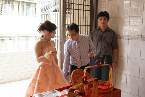 2009-11-21-吉祥如意訂婚049.JPG