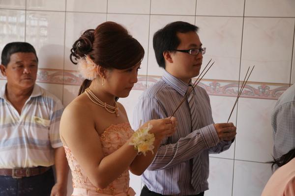 2009-11-21-吉祥如意訂婚052.JPG