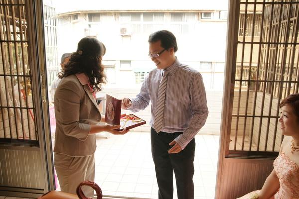 2009-11-21-吉祥如意訂婚056.JPG