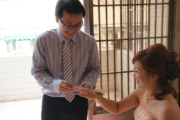 2009-11-21-吉祥如意訂婚057.JPG