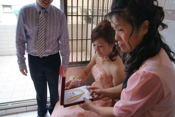 2009-11-21-吉祥如意訂婚059.JPG