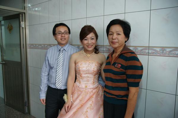 2009-11-21-吉祥如意訂婚069.JPG