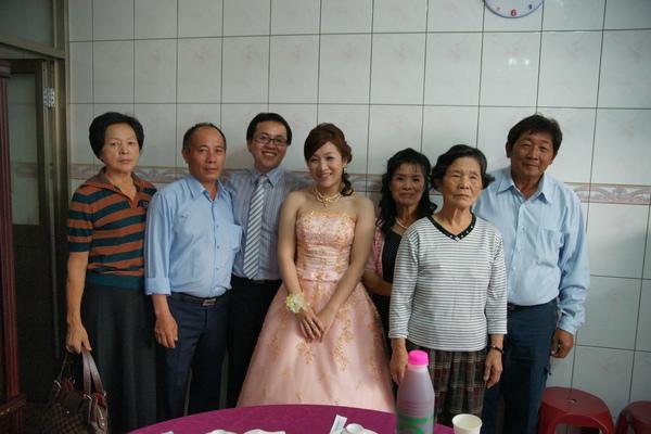 2009-11-21-吉祥如意訂婚070.JPG