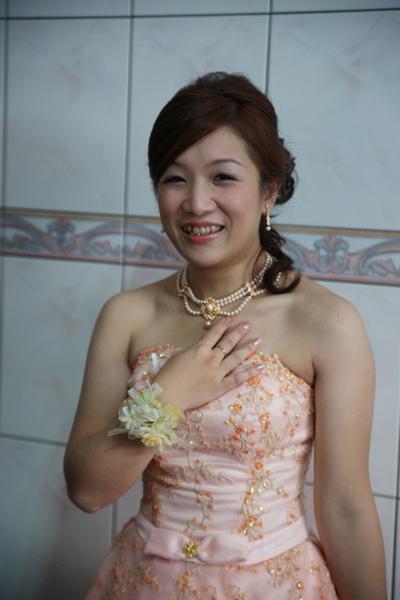 2009-11-21-吉祥如意訂婚074.JPG