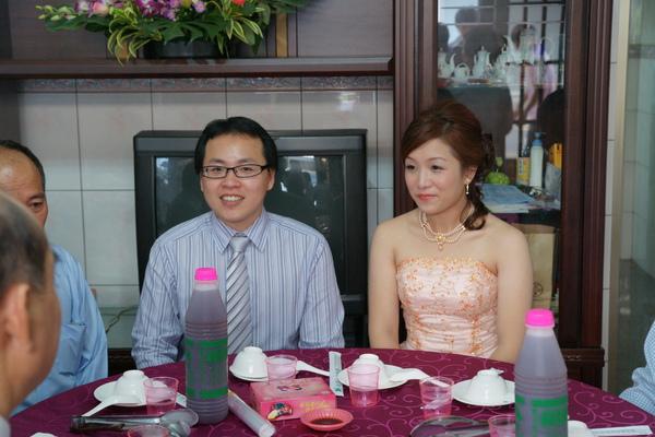 2009-11-21-吉祥如意訂婚076.JPG