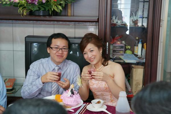 2009-11-21-吉祥如意訂婚080.JPG