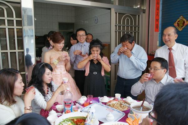 2009-11-21-吉祥如意訂婚082.JPG