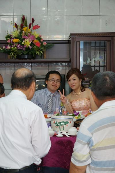 2009-11-21-吉祥如意訂婚084.JPG