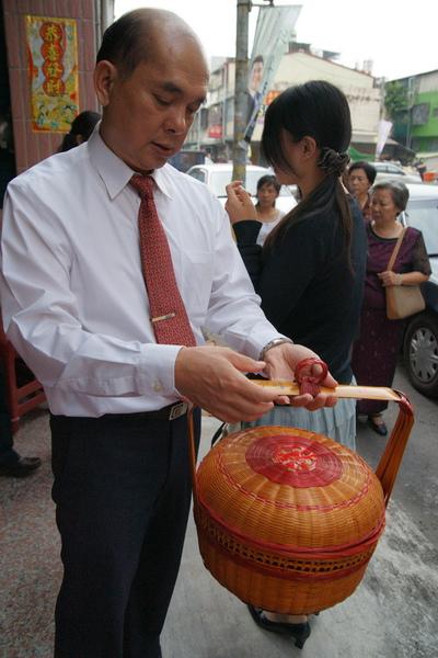 2009-11-21-吉祥如意訂婚089.JPG