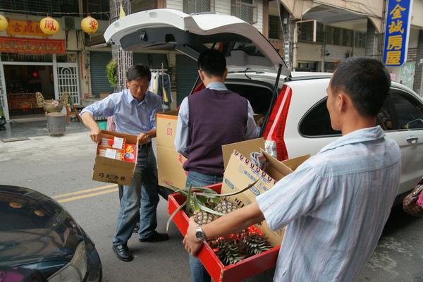 2009-11-21-吉祥如意訂婚092.JPG