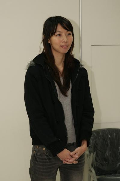2009-11-27-映葉攝影課17.JPG