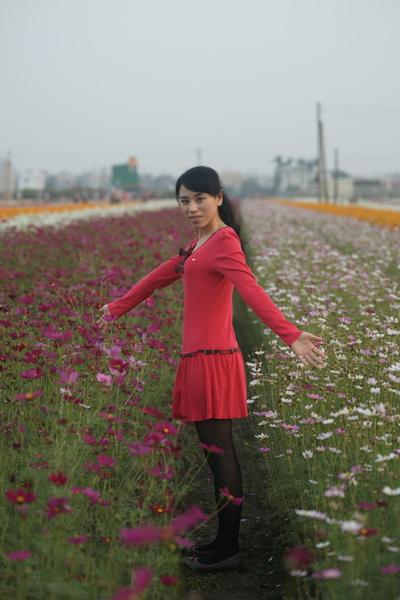 2009-11-29-人間仙境橋頭24.JPG