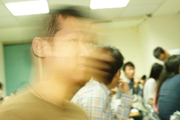 2009-12-1-映葉攝影課008.JPG