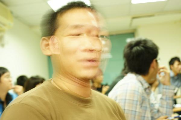 2009-12-1-映葉攝影課007.JPG
