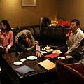 2009-12-3-單身party08.JPG